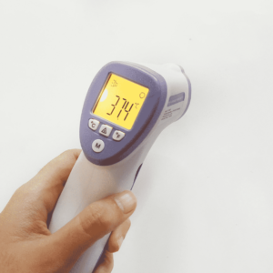 kv-termometer-3.png