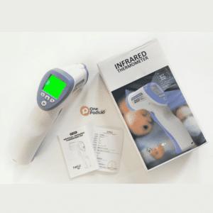 kv-termometer-5.png