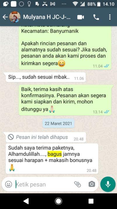 WhatsApp Image 2021-07-30 at 15.42.04 (1)