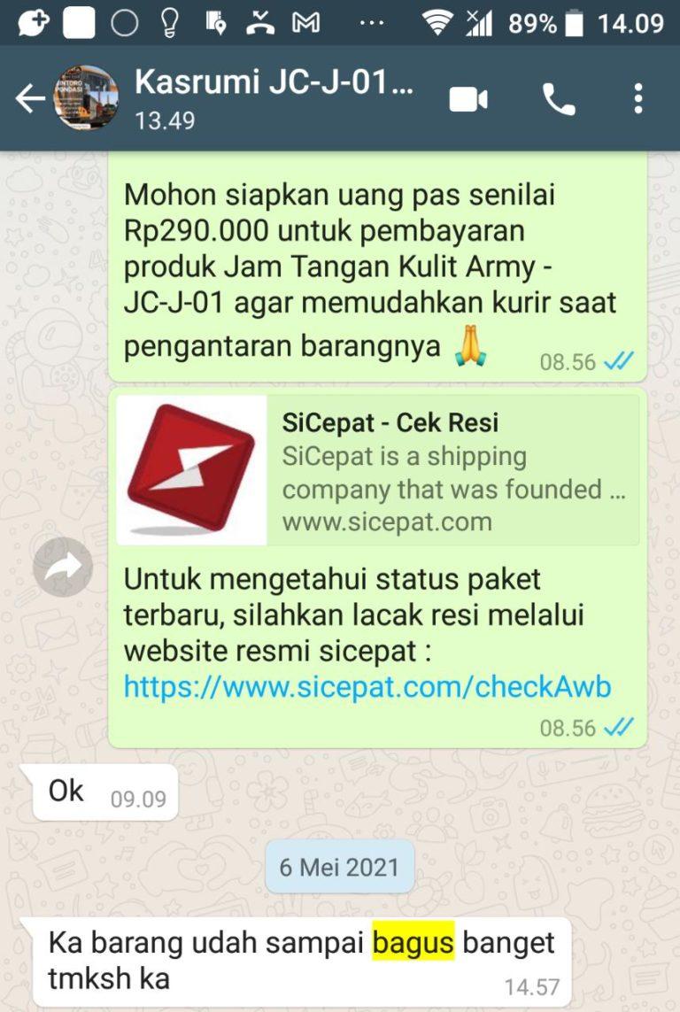 WhatsApp Image 2021-07-30 at 15.42.04