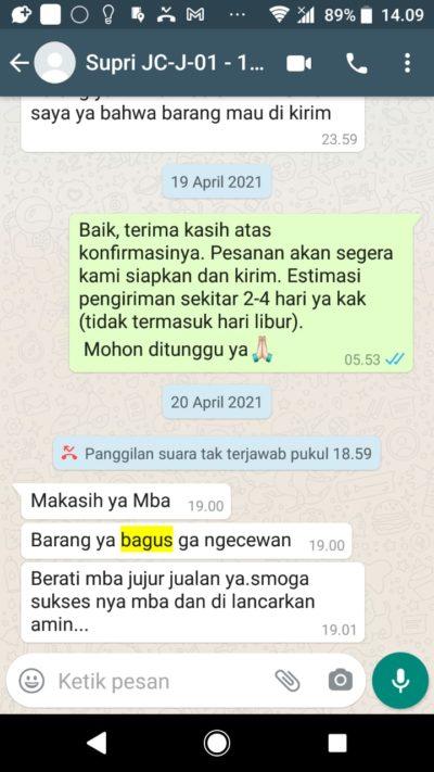 WhatsApp Image 2021-07-30 at 15.43.06