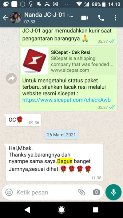 WhatsApp Image 2021-07-30 at 15.43.08